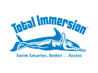 About TotalImmersion