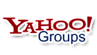 socialnetwork_yahoogroup
